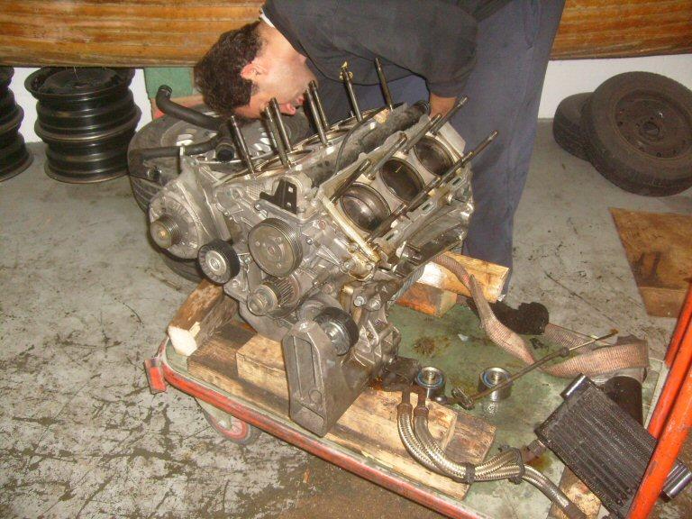 moteurnukamel2